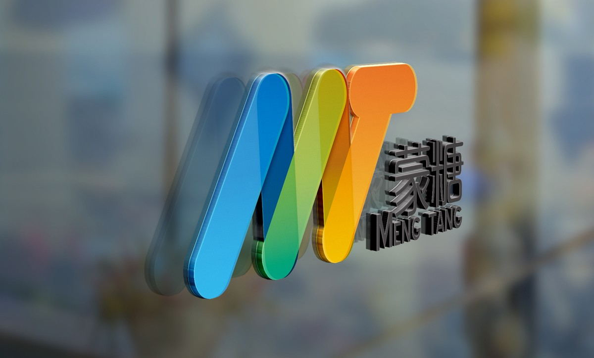 logo设计公司企业品牌LOGO产品商标标志餐饮卡通logo