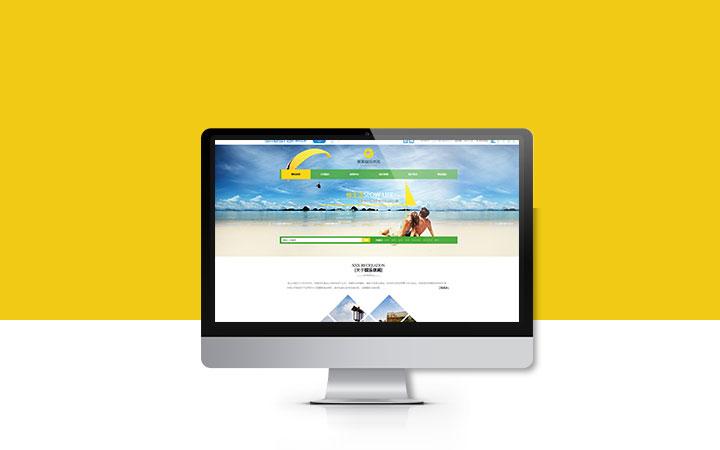 公司官网/网站建设/网站定制/网站开发/娱乐网站建设/手机站