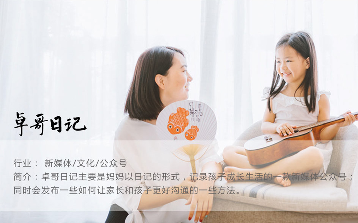 餐饮金融美容服饰行业品牌策划推广软文编辑全案宣传推广代运营