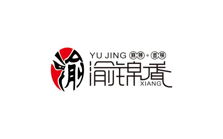 【设计+注册】logo设计标志平面公司图标企业餐饮品牌商标