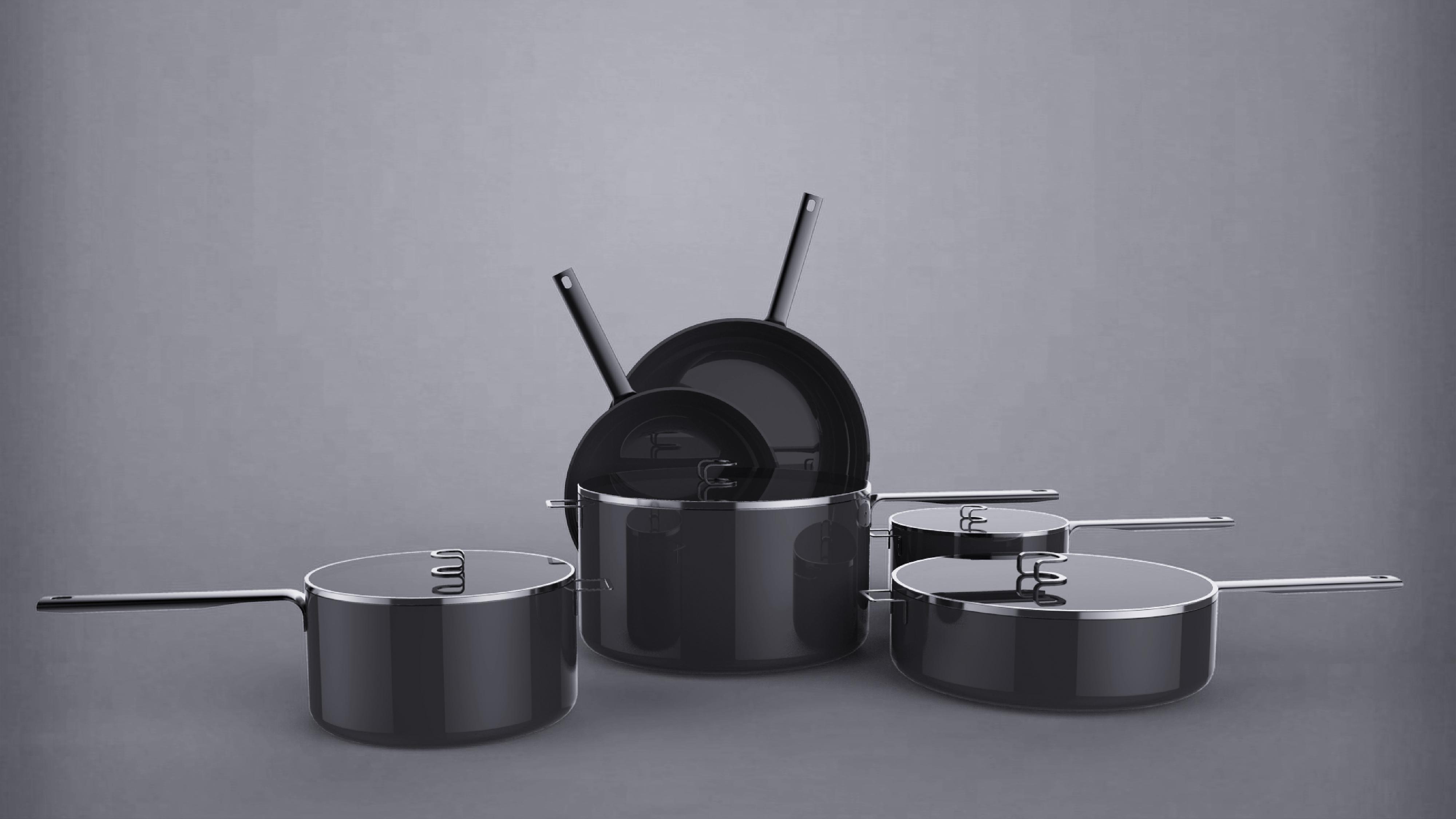 家电家居/水壶水杯/保温杯/净水机/软水机/锅/咖啡机/热水