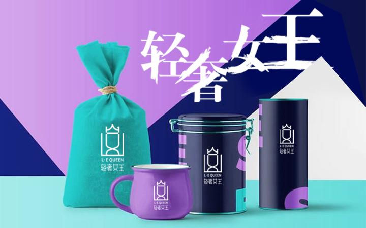 品牌策划品牌故事企业公司简介广告语品牌理念企业文化文案撰写
