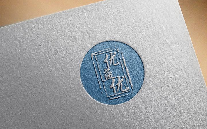 T恤,名片,文件纸,旗子Logo设计