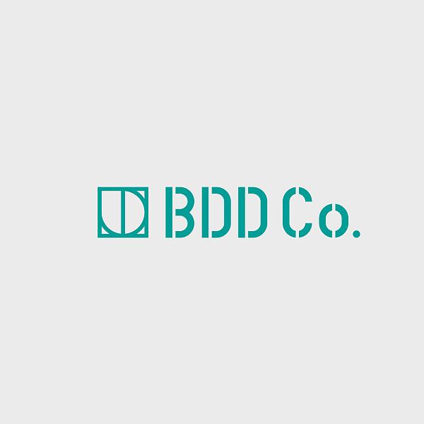 企业公司品牌logo设计图文字体标志商标LOGO图标平面设计