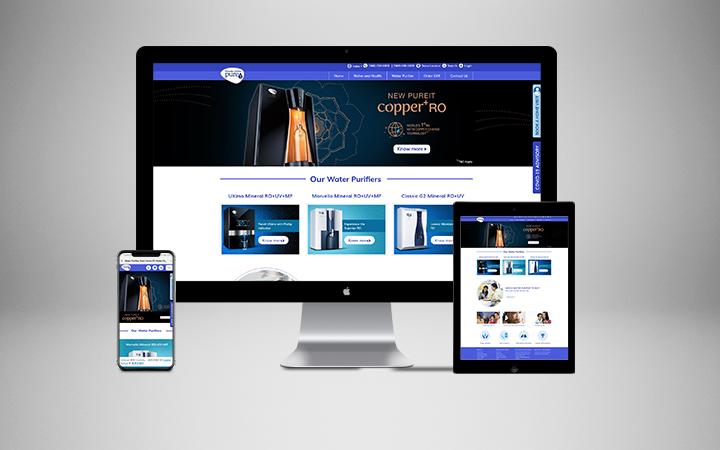 网站定制/企业网站建设/网站制作/企业建设/网页设计