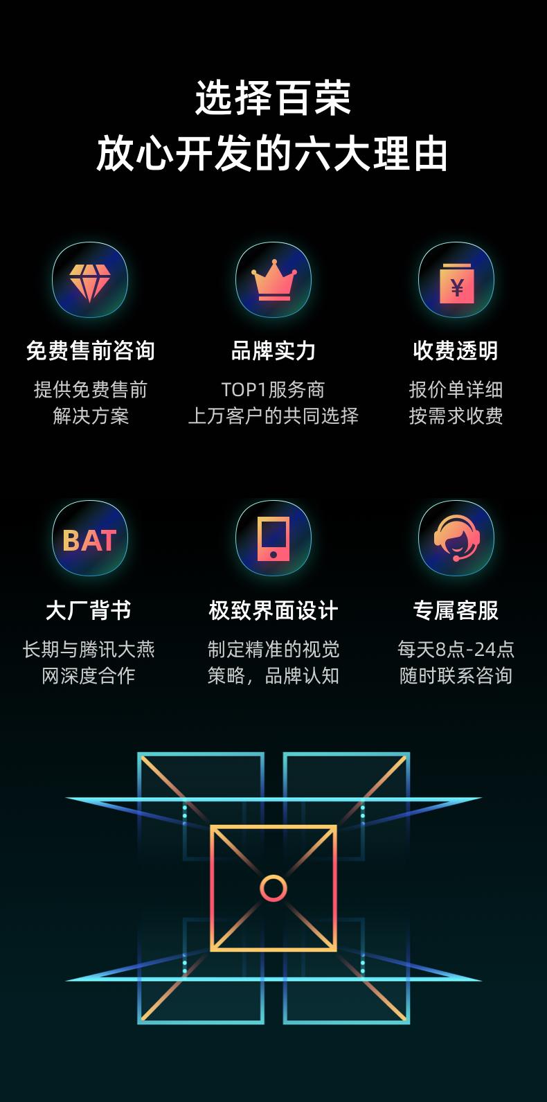 _原生app开发安卓app开发app定制开发医疗app开发点餐39