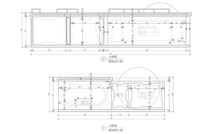 _施工图、钢结构、厂房、电路图、结构设计、建筑设计、水电设计13
