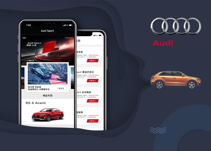 app开发-软件开发-java-php-移动UI设计-网站