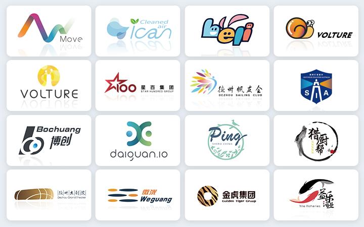 企业网站建设开发制作设计,HTML5公司网站建设开发制作设计