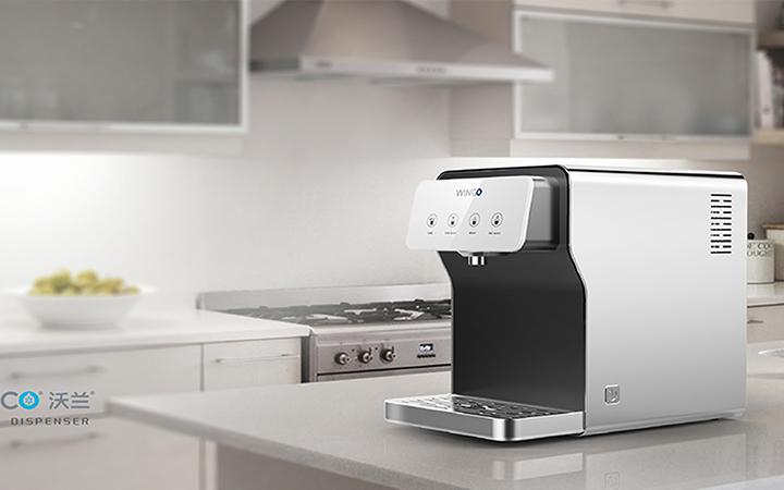 工业产品设计3d建模效果图渲染手板制作样机测试验证图纸评审