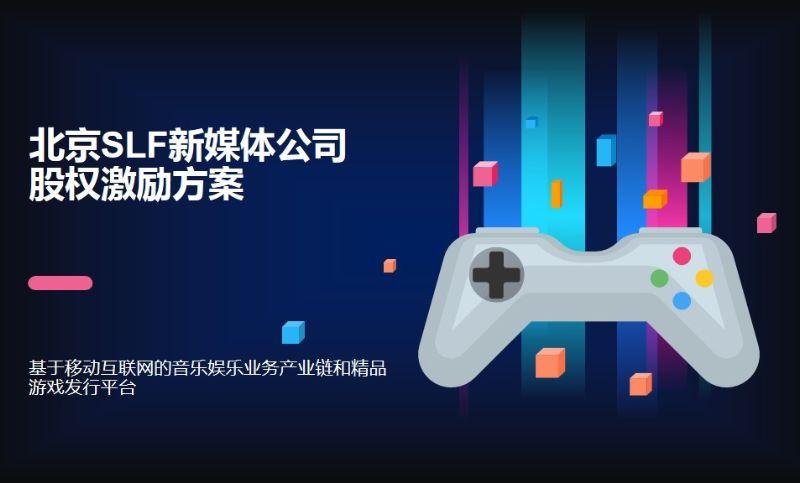 广州深圳杭州商业计划书创业项目可行性报告招商融资策划推广方案