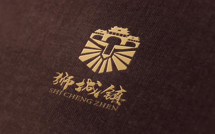 【十套方案】logo设计标志平面公司图标字体商标企业餐饮品牌