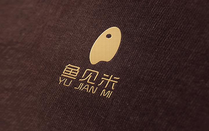 比阳logo设计餐饮公司房地产酒店科技文化商标设计