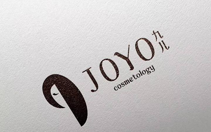 公司logo设计商标设计卡通企业LOGO设计平面logo设计