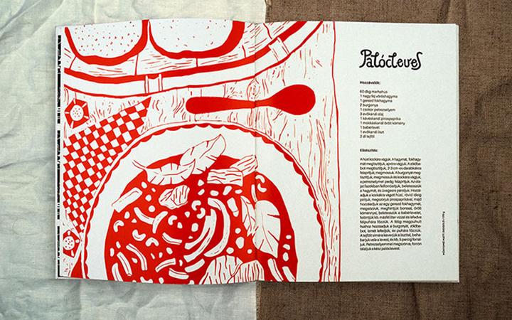 【产品画册】企业宣传册招商手册楼书产品画册设计名片台历设计
