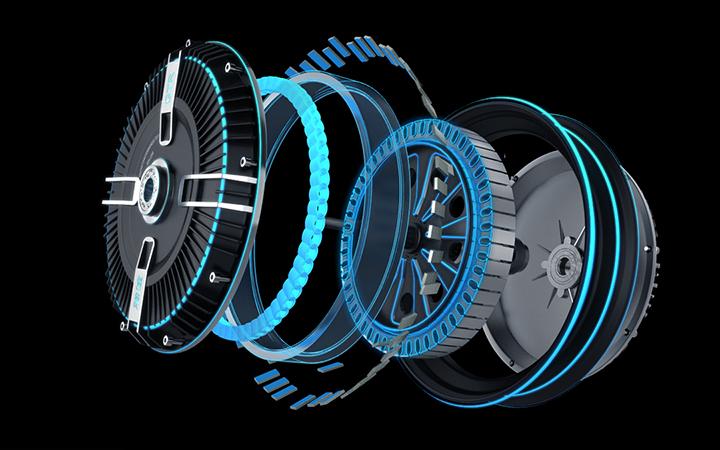 结构设计/产品结构/工业设计/产品设计/电子产品/医疗器械