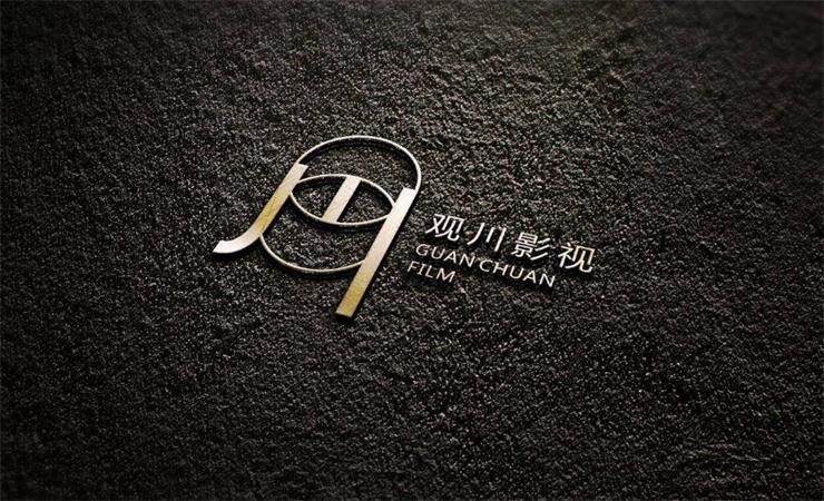 休闲娱乐logo设计 商标设计 公司logo 品牌logo