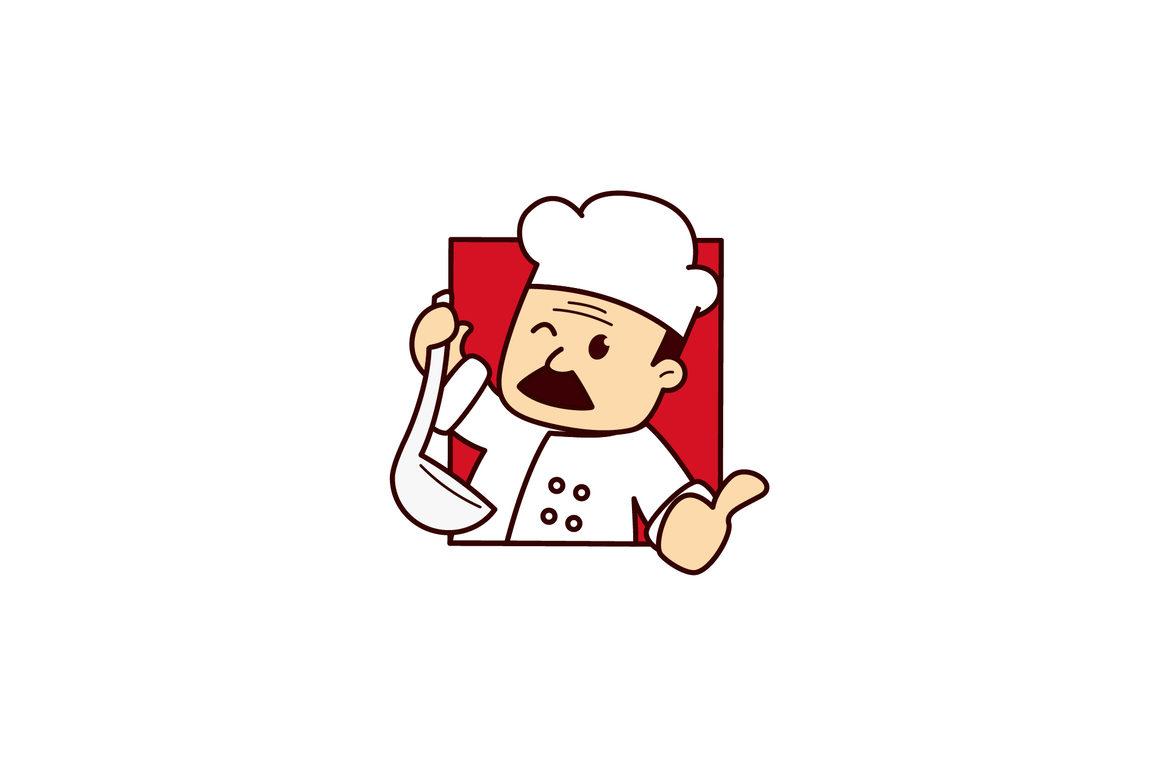 【卡通形象】公司形象IP商标设计logo动画设计插画手绘设计