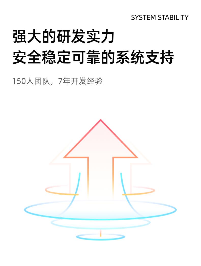 _原生app开发安卓app开发app定制开发医疗app开发点餐43