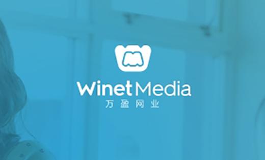 艾斯视觉logo-VI设计