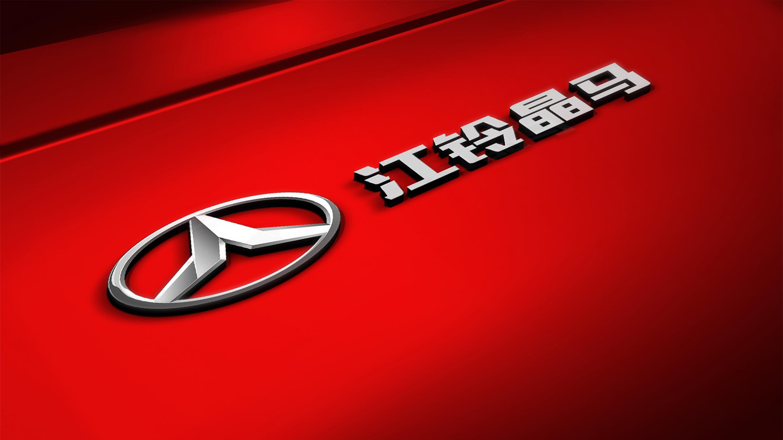公司企业品牌logo设计图文标志字体设计图标商标设计logo