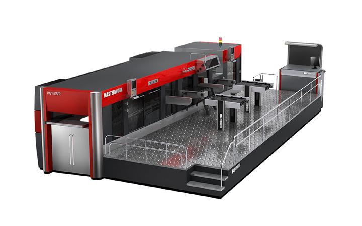 u3d电子产品建筑结构设计工业童装设计proe工装人物建模