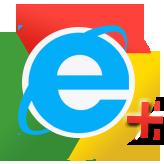 双核浏览器|谷歌|ie|webkit|定制开发OEM