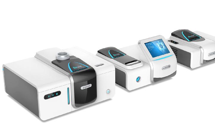 模具开制ar增强现实单片机程序VR制作医疗器械设计外形设计