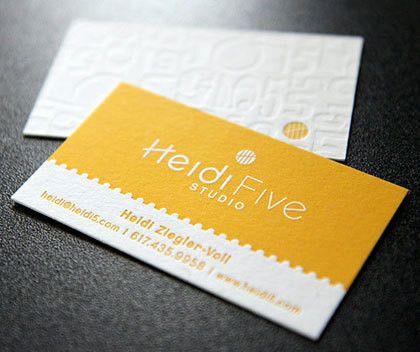【名片设计】高端定制公司个人名片/创意个人名片/私人定制名片