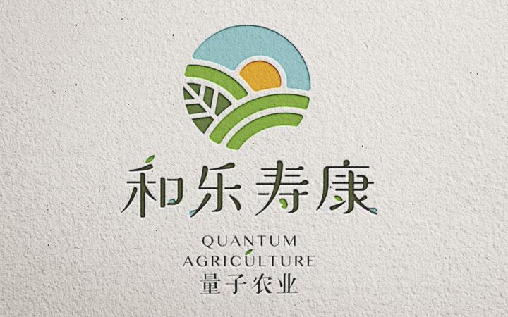 公司企业logo设计卡通餐饮门店LOGO图形标志品牌商标设计