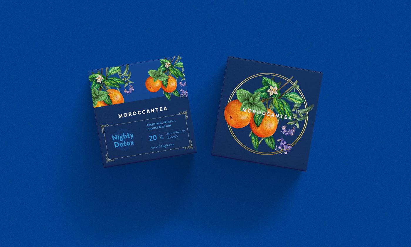 放索|新锐版包装设计|包装盒|食品包装|瓶贴|品牌行业标签|
