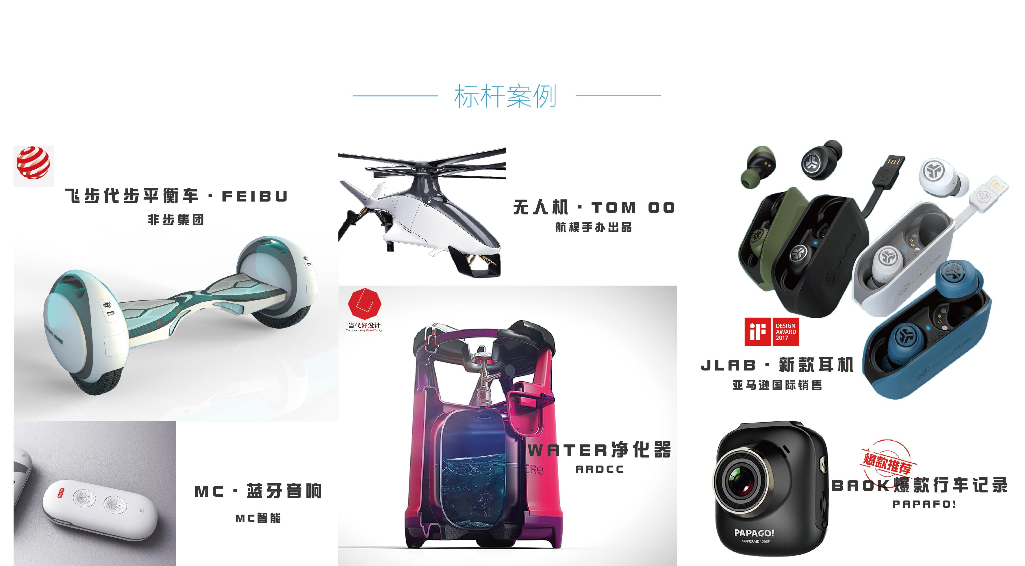 【工业魔方】创新设计产品外观设计结构设计工业设计产品造型设计