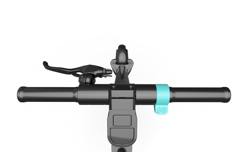 【智能出行】智能电动车外观结构设计折叠自行车平衡车三轮车