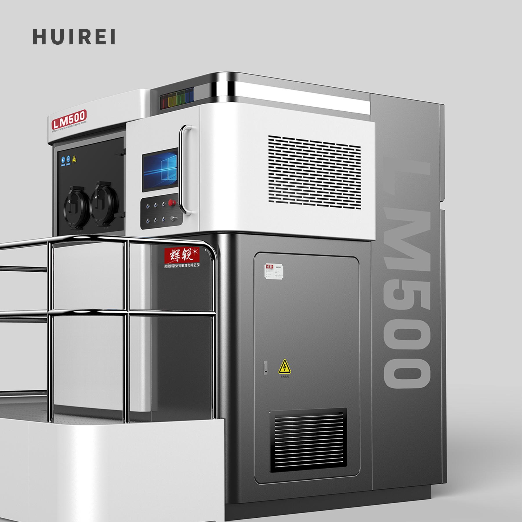 钣金设计/工业吸尘器/变频器/柜子/绕线机/3D打印/中心