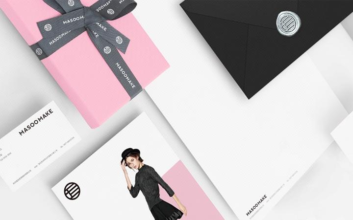 食品饮料公司餐饮品牌互联网图形婚礼服饰房地产商标logo设计
