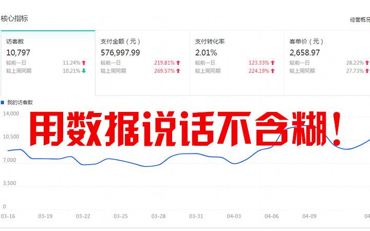淘宝天猫代运营京东拼多多网店代运营推广流量营销电商阿里巴巴