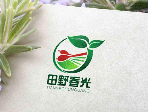 LOGO设计公司logo设计商标设计企业
