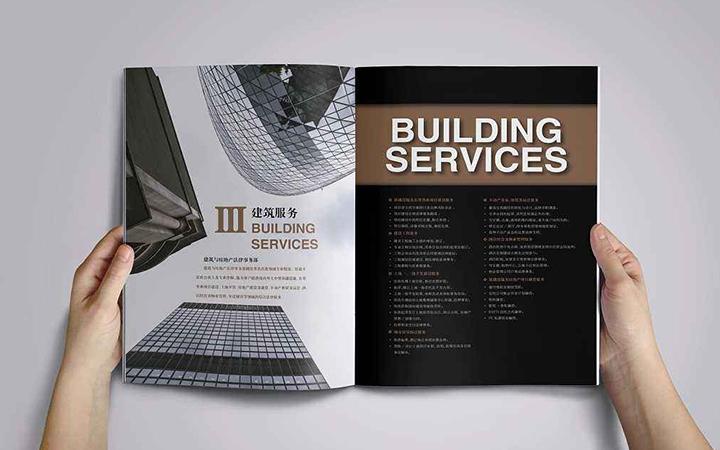 争流品牌策划十一年服务经验专业值得信赖26