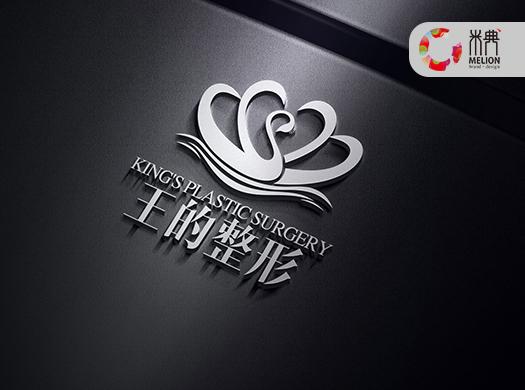 【开业宝】做标志/Logo设计送名片设计