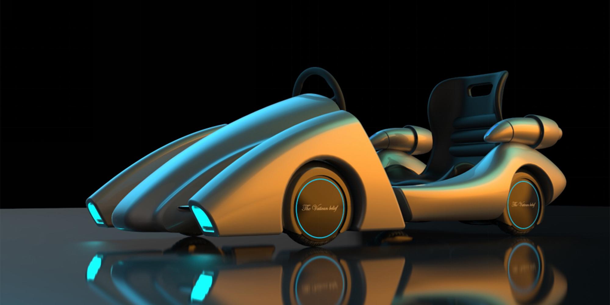 【智加设计】工业设计3D打印建模模型逆X3D修复抄数外观结构