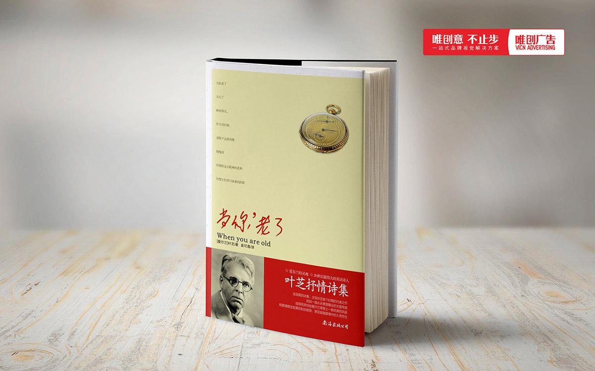 书籍封面设计扉页设计文学艺术科学财务古典传统小说教材传统军事