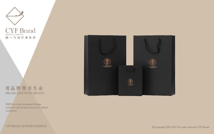 全套VI办公用品VI工作服装VI办公环境VI媒体宣传VI设计