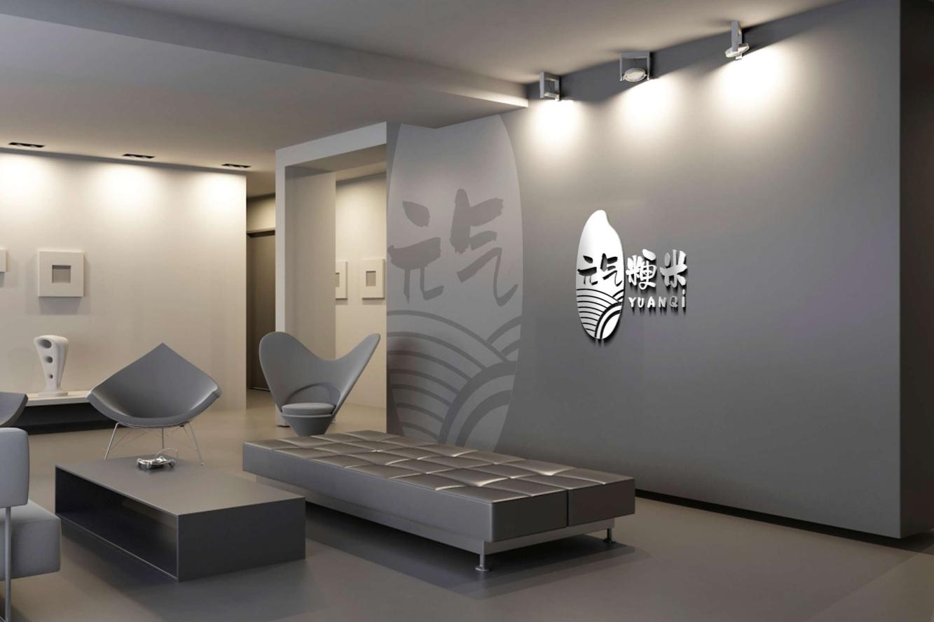 LOGO设计商标设计字体设计图标动态公司标志卡通logo设计