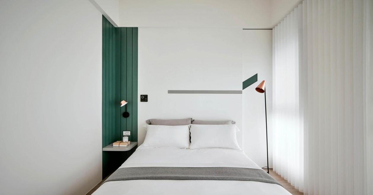 上海本地设计公司上门量房现场测绘当面沟通方案设计室内家装设计