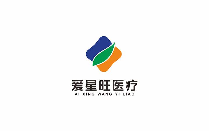 高档logo设计总监LOGO原创创意设计商标标志设计企业集团