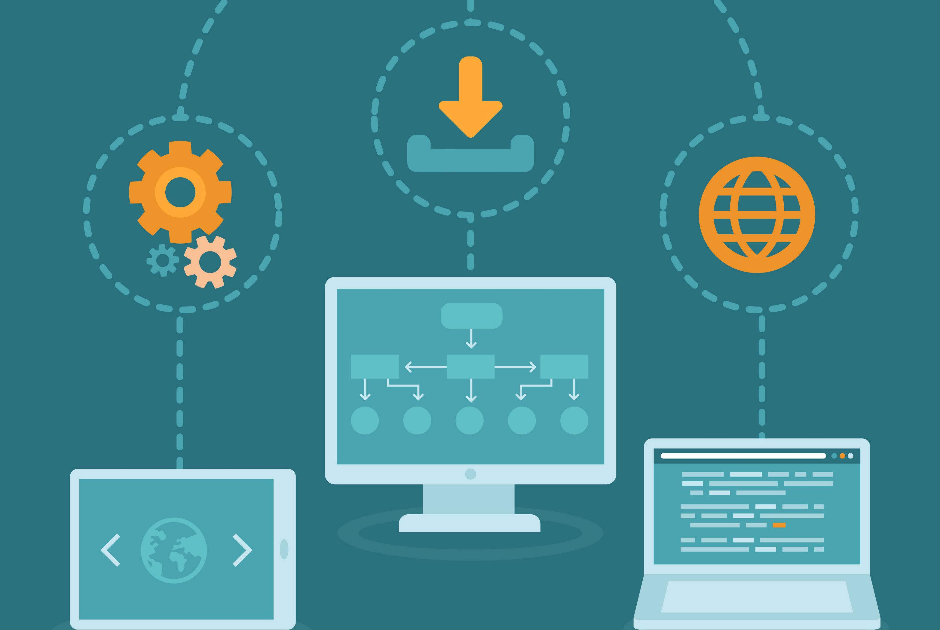 saas/软件开发/数据库/网站定制开发/app开发
