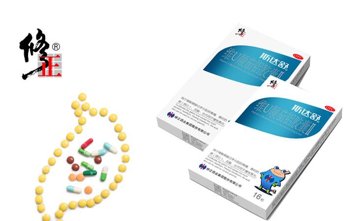 沃斯品牌包装设计瓶贴标签腰封食品包装袋包装盒礼盒插画包装设计