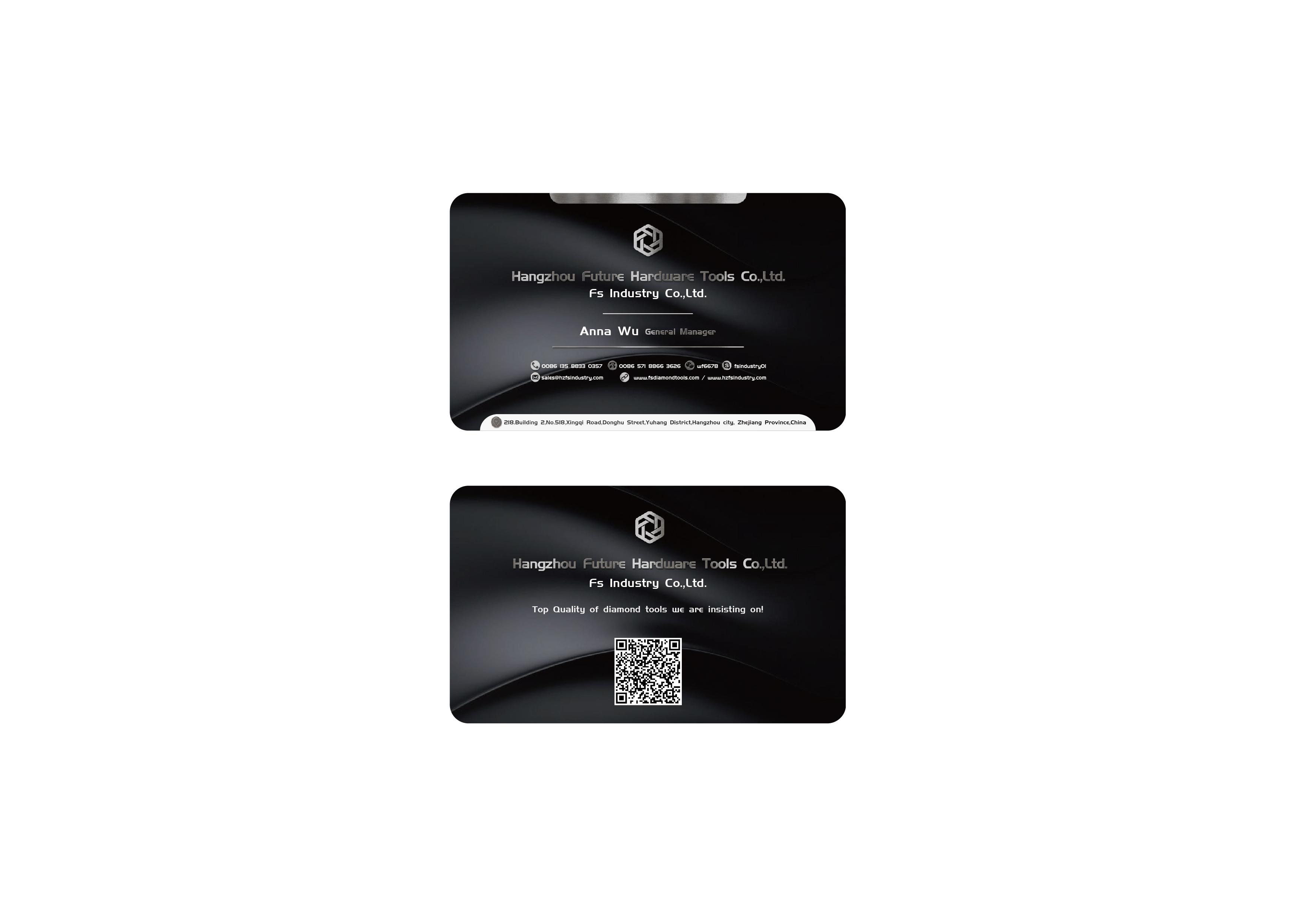原创高端商务名片设计制作企业公司品牌个人名片设计会员卡片设计