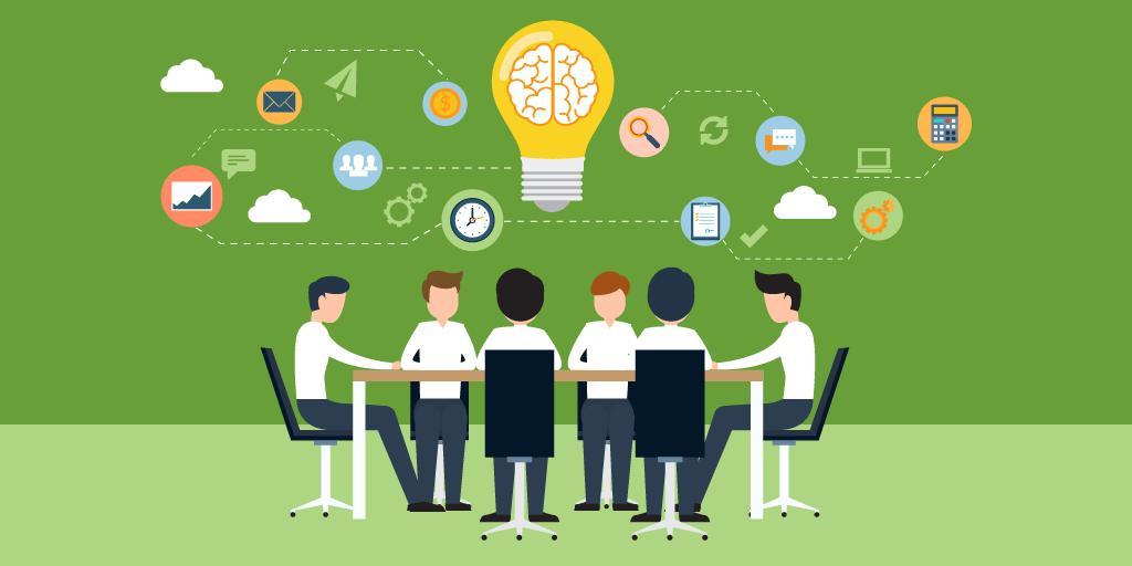 软件开发/系统开发/企业管理软件开发/项目管理软件开发