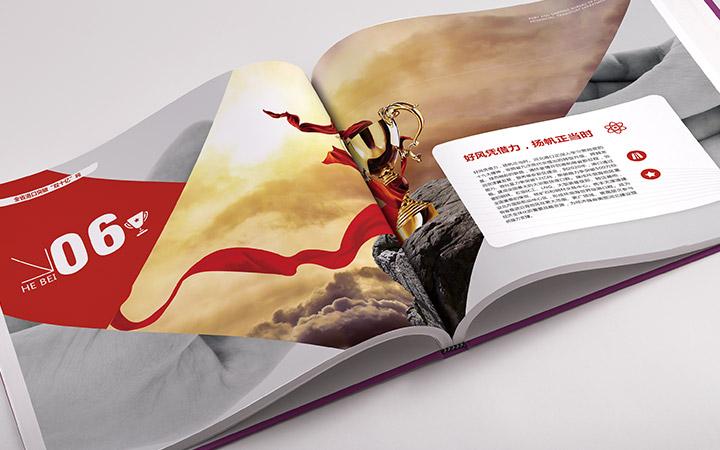 广告宣传品海报设计店铺外包包月包月个人包年长期合作年度